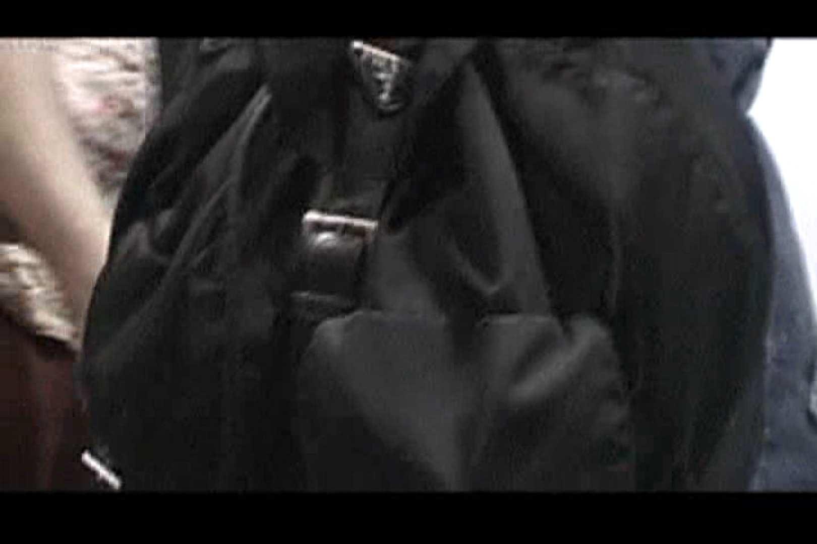 ぶっ掛け電車 只今運行中Vol.6 OLセックス 隠し撮りおまんこ動画流出 86画像 56