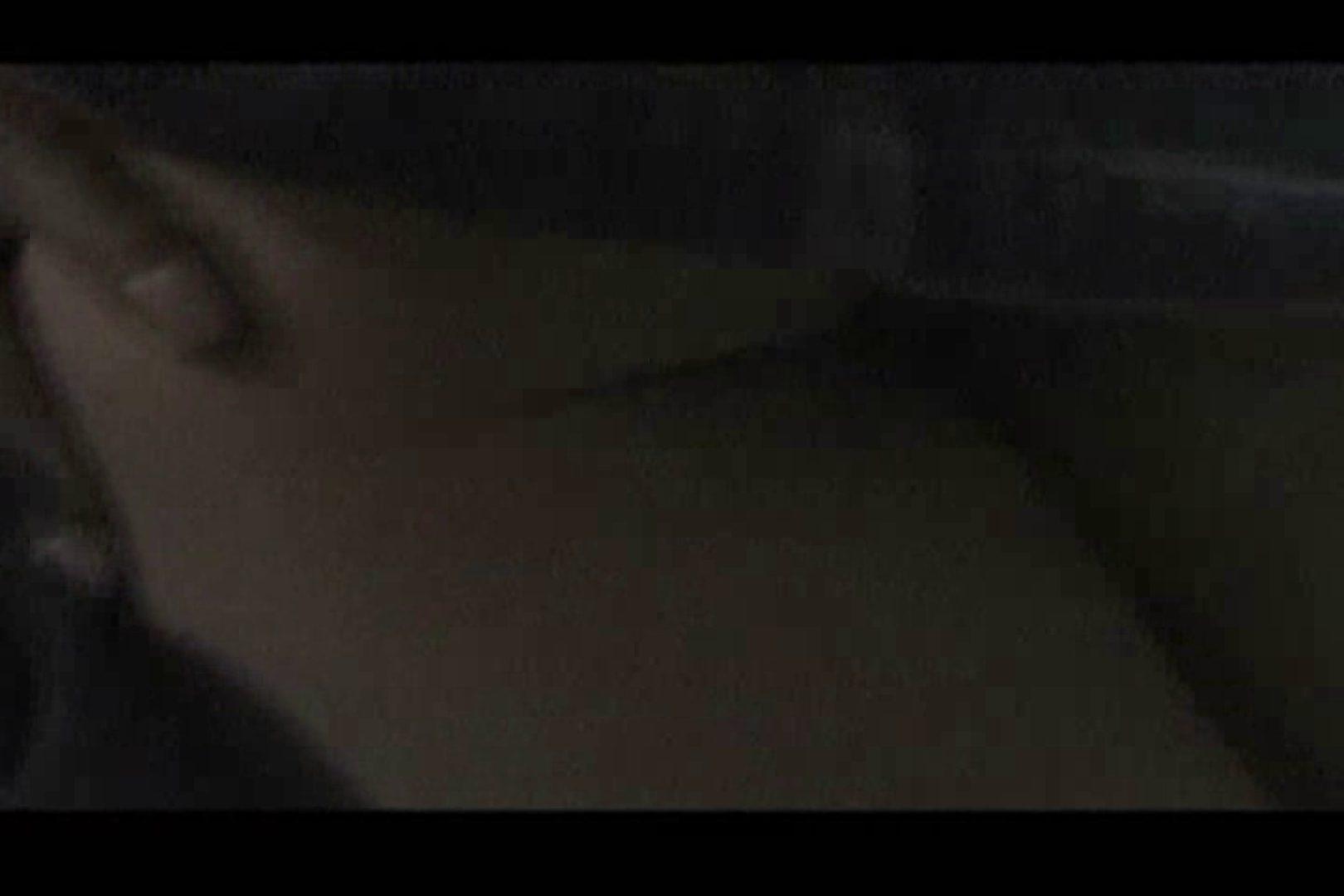 ぶっ掛け電車 只今運行中Vol.6 ギャルヌード ヌード画像 86画像 57