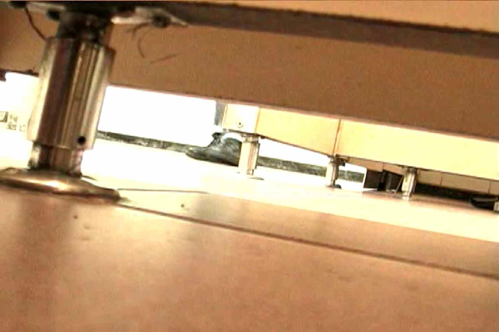 マンコ丸見え女子洗面所Vol.39 おまんこ無修正 オマンコ動画キャプチャ 103画像 35