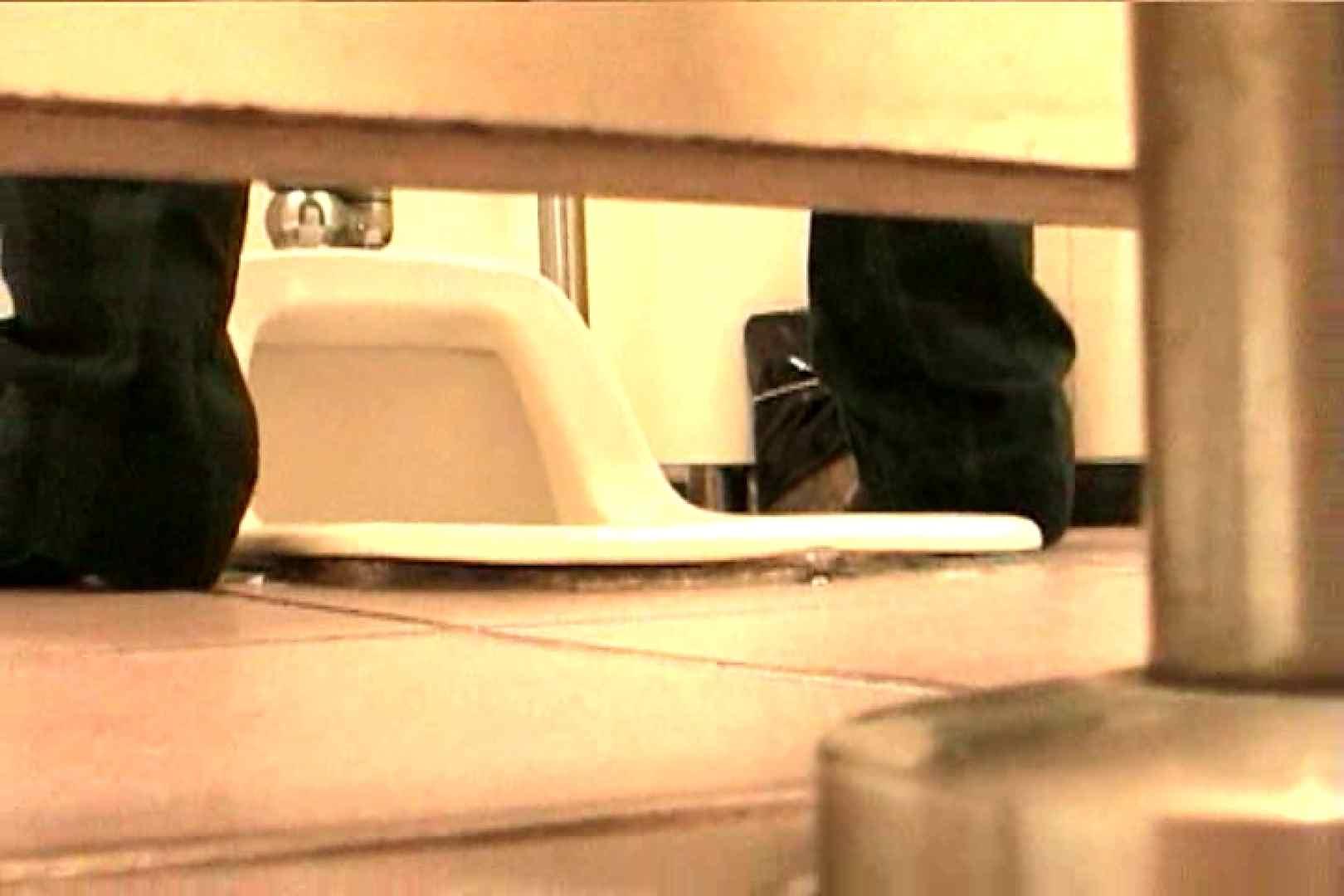 マンコ丸見え女子洗面所Vol.39 おまんこ無修正 オマンコ動画キャプチャ 103画像 59