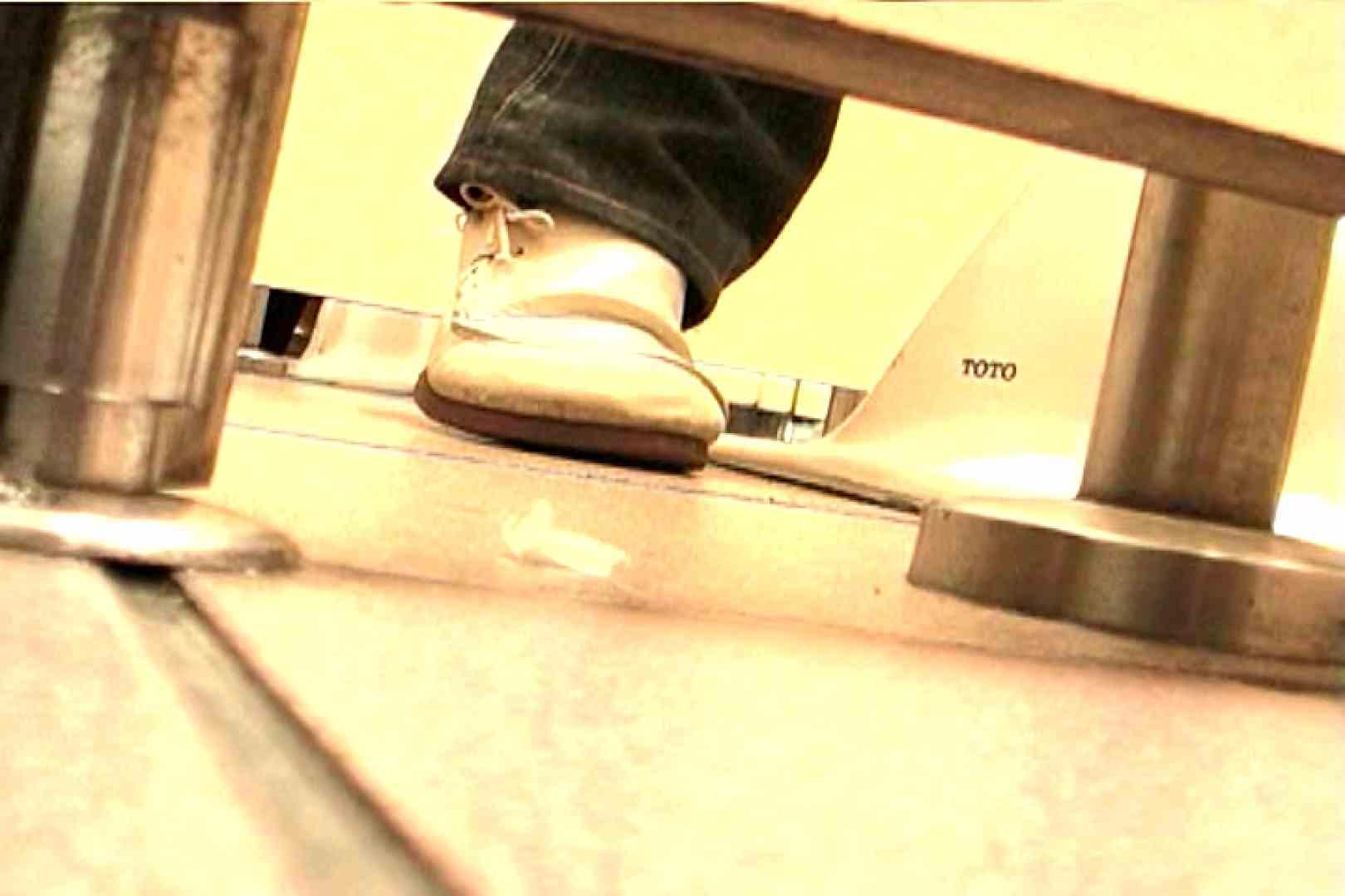 マンコ丸見え女子洗面所Vol.39 丸見え 隠し撮りオマンコ動画紹介 103画像 76