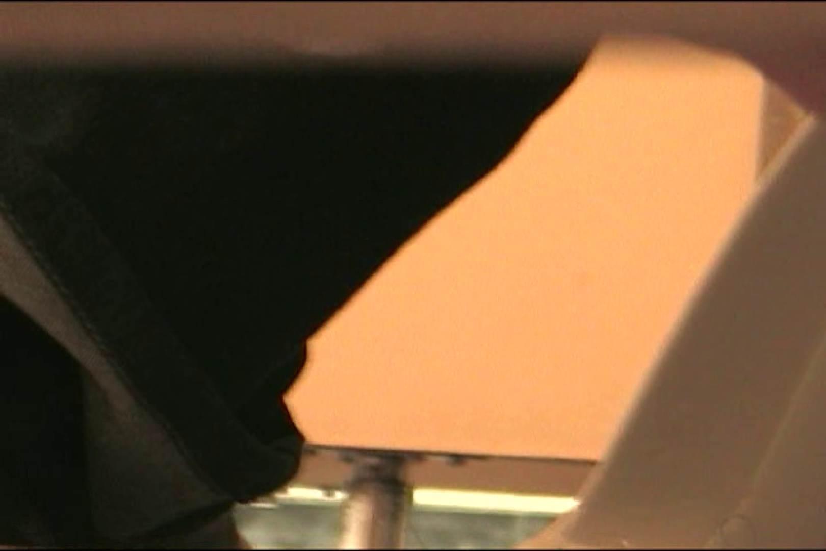 マンコ丸見え女子洗面所Vol.44 丸見え 盗撮AV動画キャプチャ 52画像 11