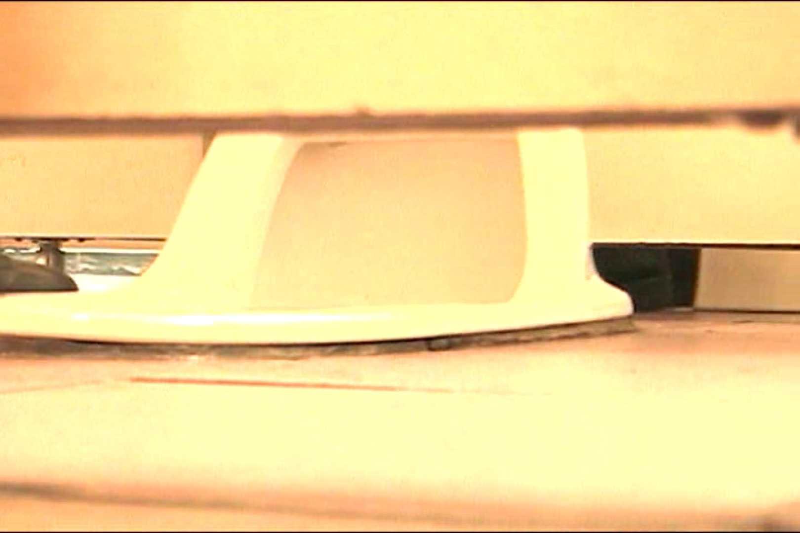 マンコ丸見え女子洗面所Vol.44 ぱっくり下半身 オマンコ動画キャプチャ 52画像 13