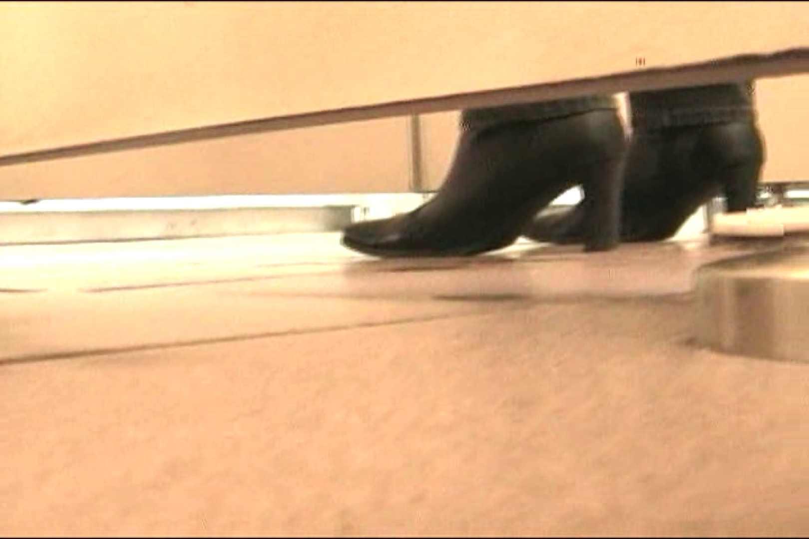 マンコ丸見え女子洗面所Vol.44 おまんこ無修正 性交動画流出 52画像 19
