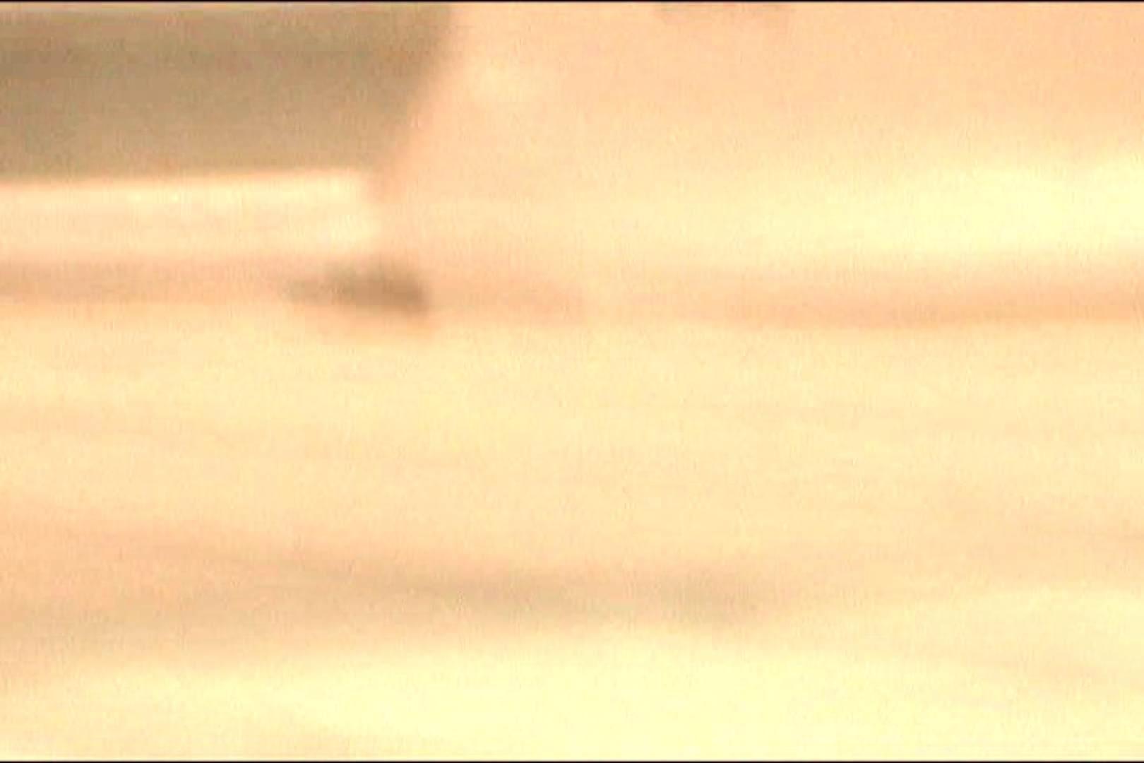 マンコ丸見え女子洗面所Vol.44 丸見え 盗撮AV動画キャプチャ 52画像 25