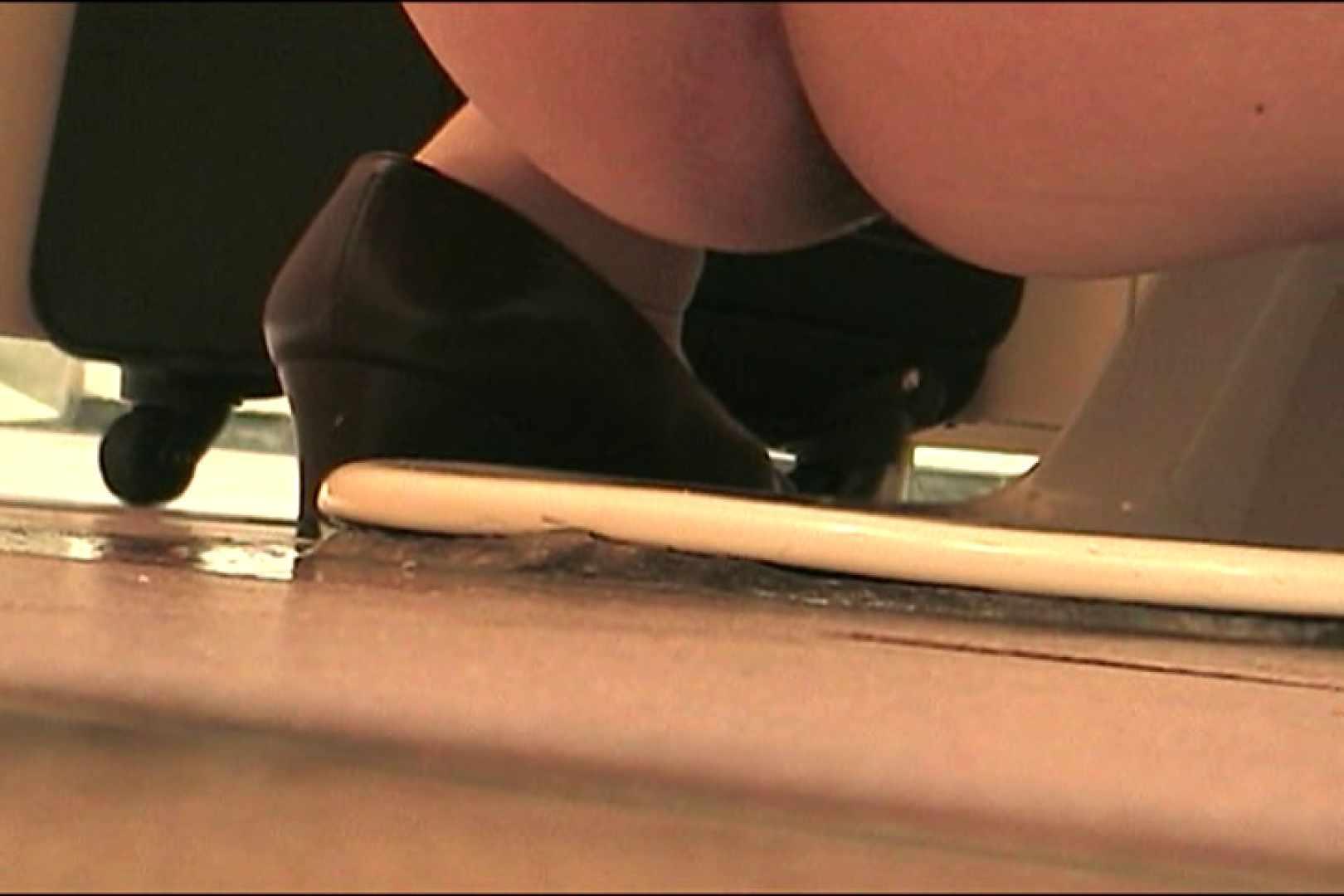 マンコ丸見え女子洗面所Vol.44 おまんこ無修正 性交動画流出 52画像 33