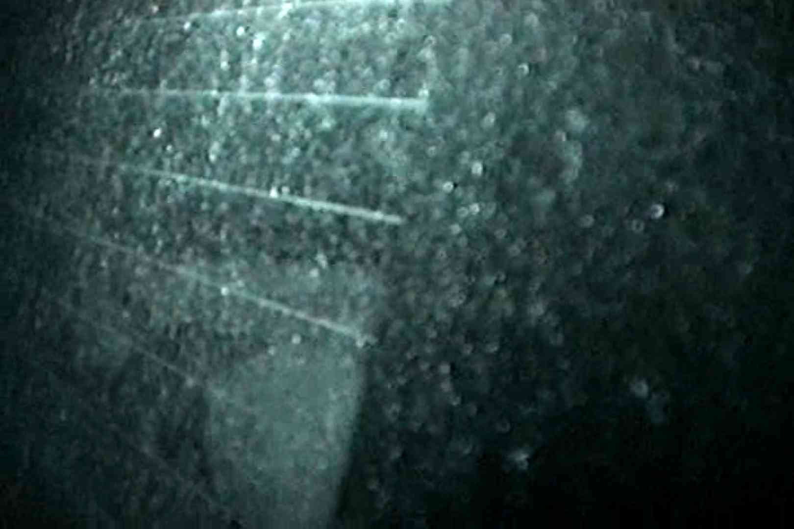 充血監督の深夜の運動会Vol.33 ギャルヌード 戯れ無修正画像 85画像 13