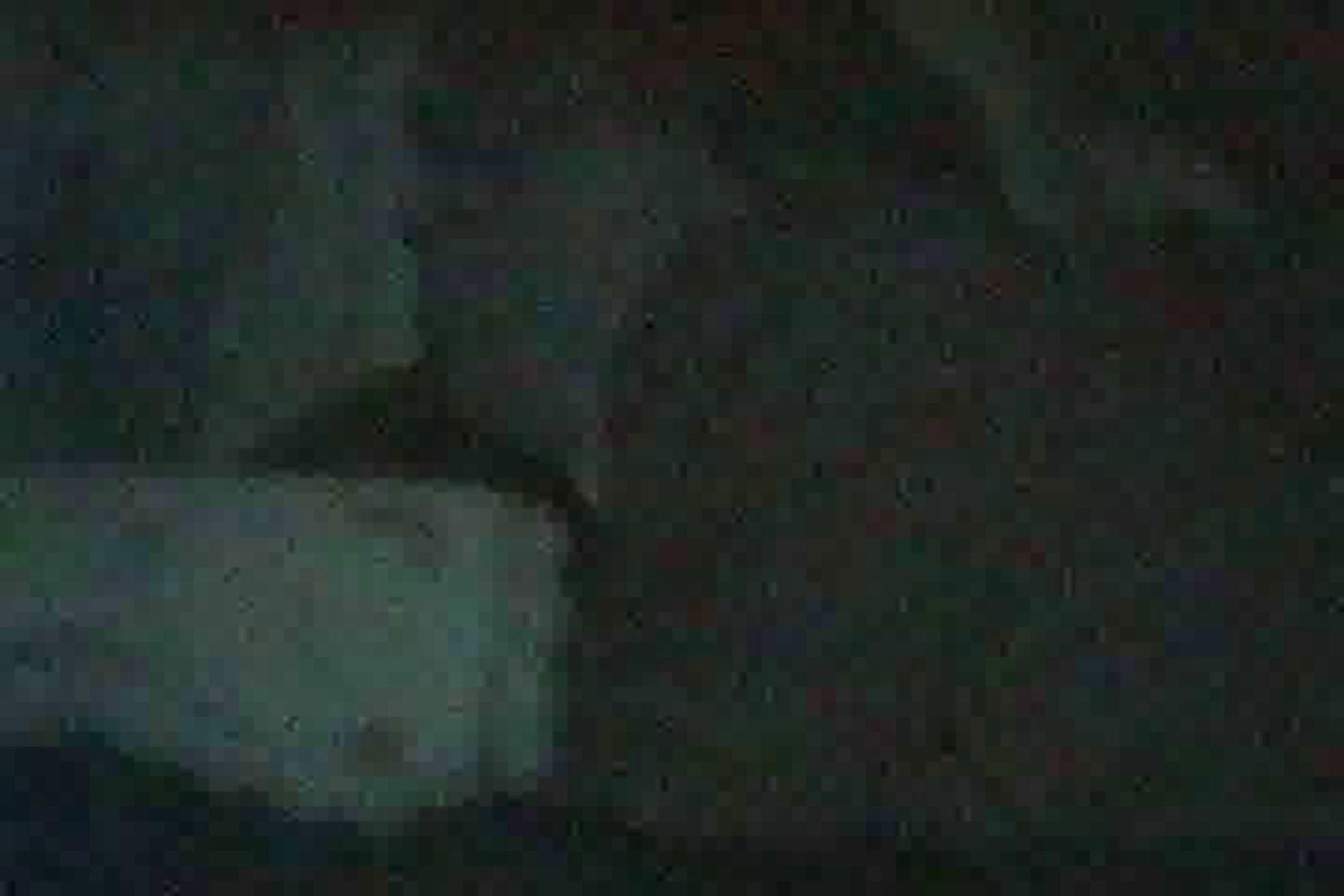 充血監督の深夜の運動会Vol.33 丸見え 覗きぱこり動画紹介 85画像 24
