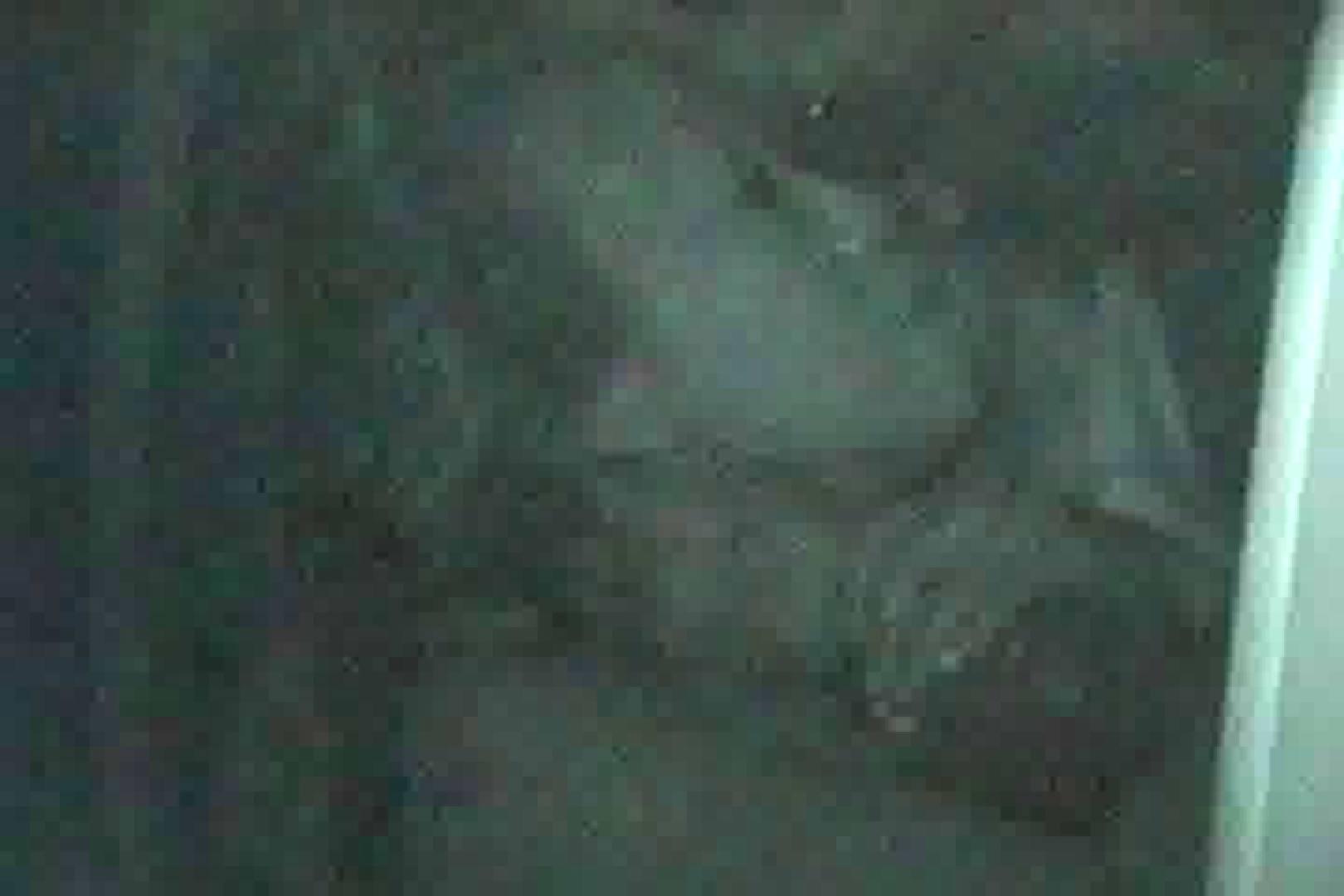 充血監督の深夜の運動会Vol.33 マンコ無修正  85画像 40
