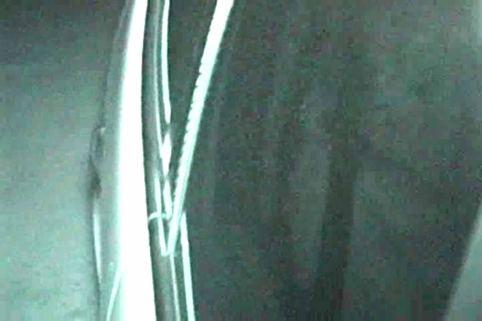 充血監督の深夜の運動会Vol.33 マンコ無修正 | セックス  85画像 41