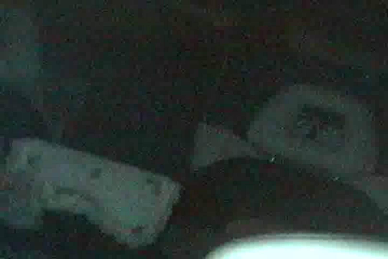 充血監督の深夜の運動会Vol.33 ギャルヌード 戯れ無修正画像 85画像 43