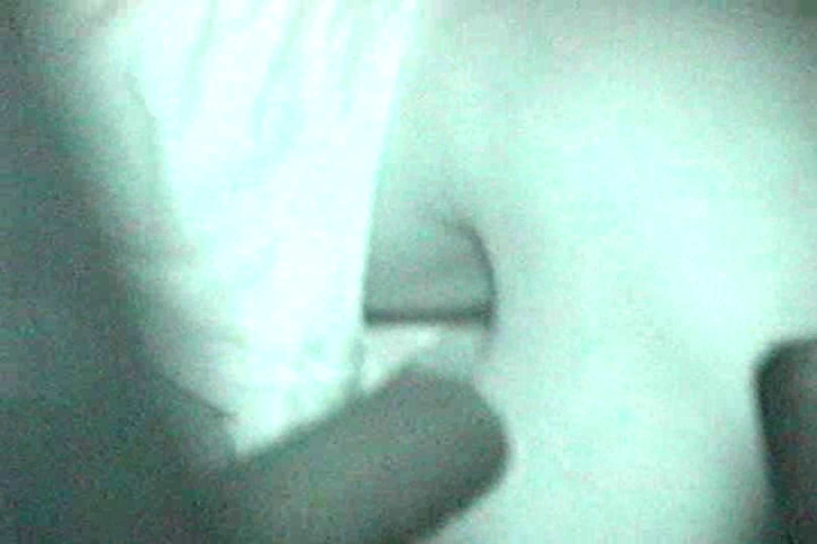 充血監督の深夜の運動会Vol.33 マンコ無修正 | セックス  85画像 46