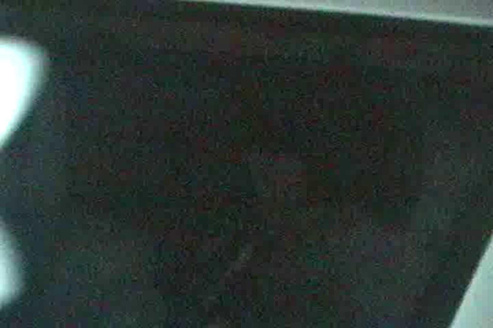 充血監督の深夜の運動会Vol.33 丸見え 覗きぱこり動画紹介 85画像 59