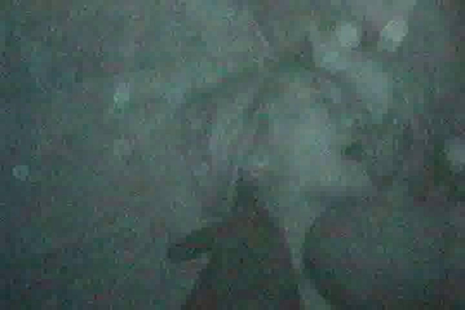 充血監督の深夜の運動会Vol.33 丸見え 覗きぱこり動画紹介 85画像 64