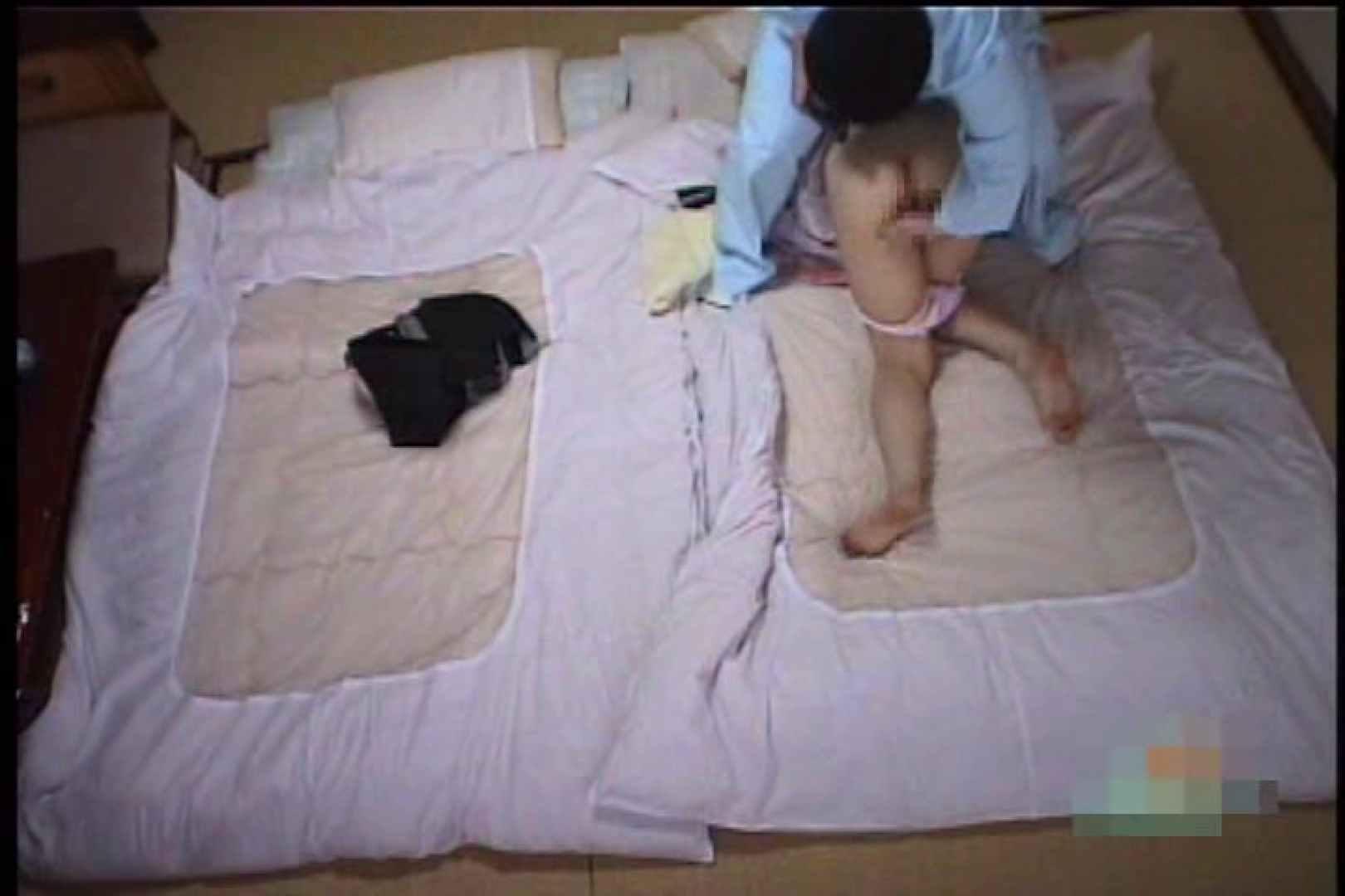女性専用会員制風俗の実態!!Vol.2 性欲 盗撮われめAV動画紹介 95画像 11