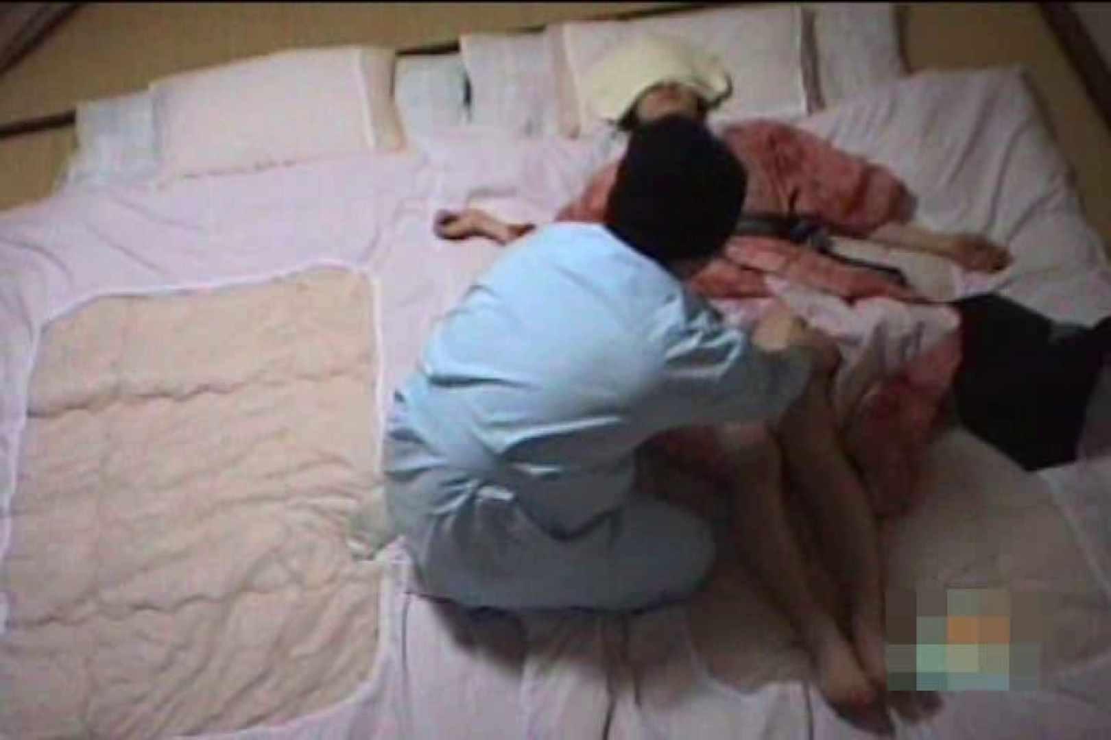 女性専用会員制風俗の実態!!Vol.2 性欲 盗撮われめAV動画紹介 95画像 35