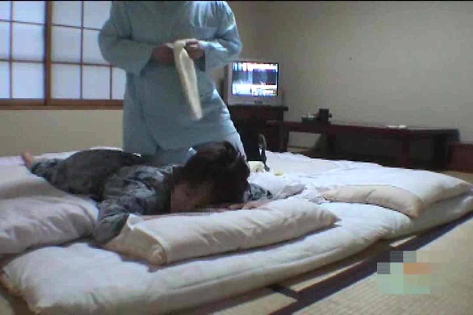 女性専用会員制風俗の実態!!Vol.2 性欲 盗撮われめAV動画紹介 95画像 41
