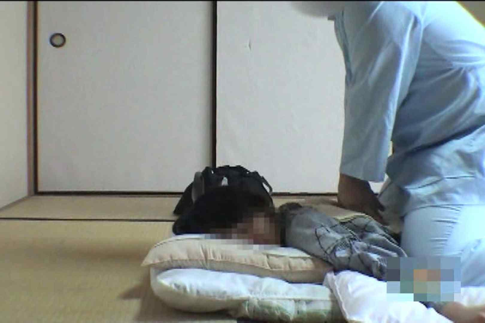 女性専用会員制風俗の実態!!Vol.2 性欲 盗撮われめAV動画紹介 95画像 86