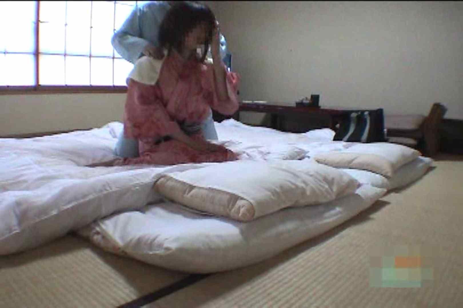 女性専用会員制風俗の実態!!Vol.2 性欲 盗撮われめAV動画紹介 95画像 95