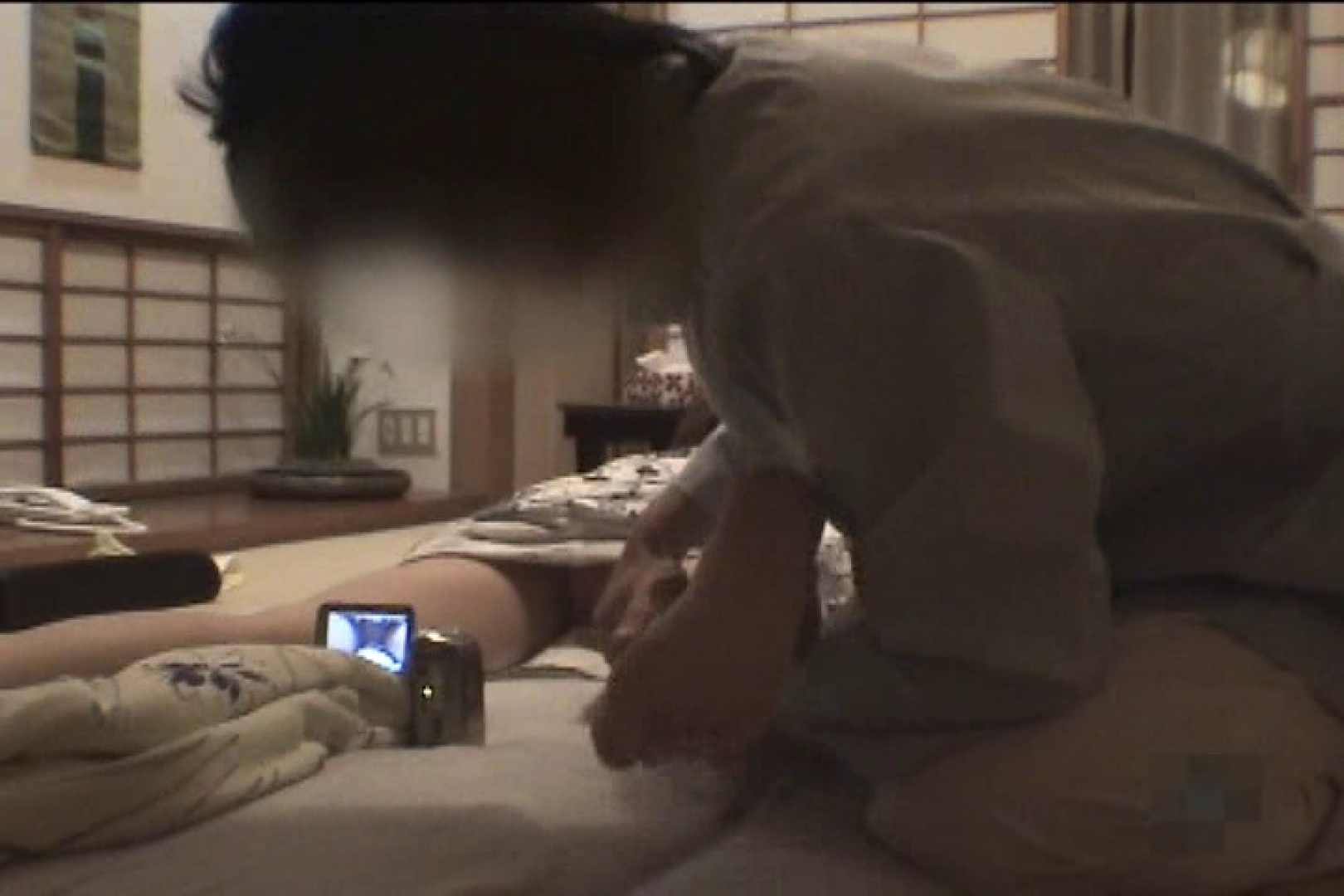 女性専用会員制風俗の実態!!Vol.6 性欲 覗きぱこり動画紹介 98画像 3