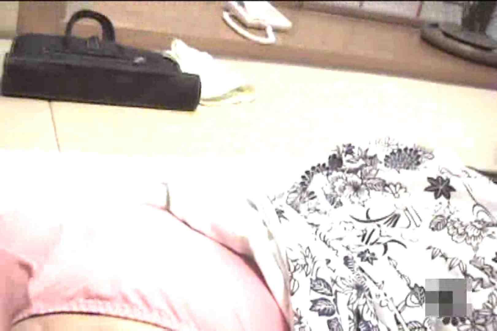女性専用会員制風俗の実態!!Vol.6 OLセックス 盗撮オマンコ無修正動画無料 98画像 6