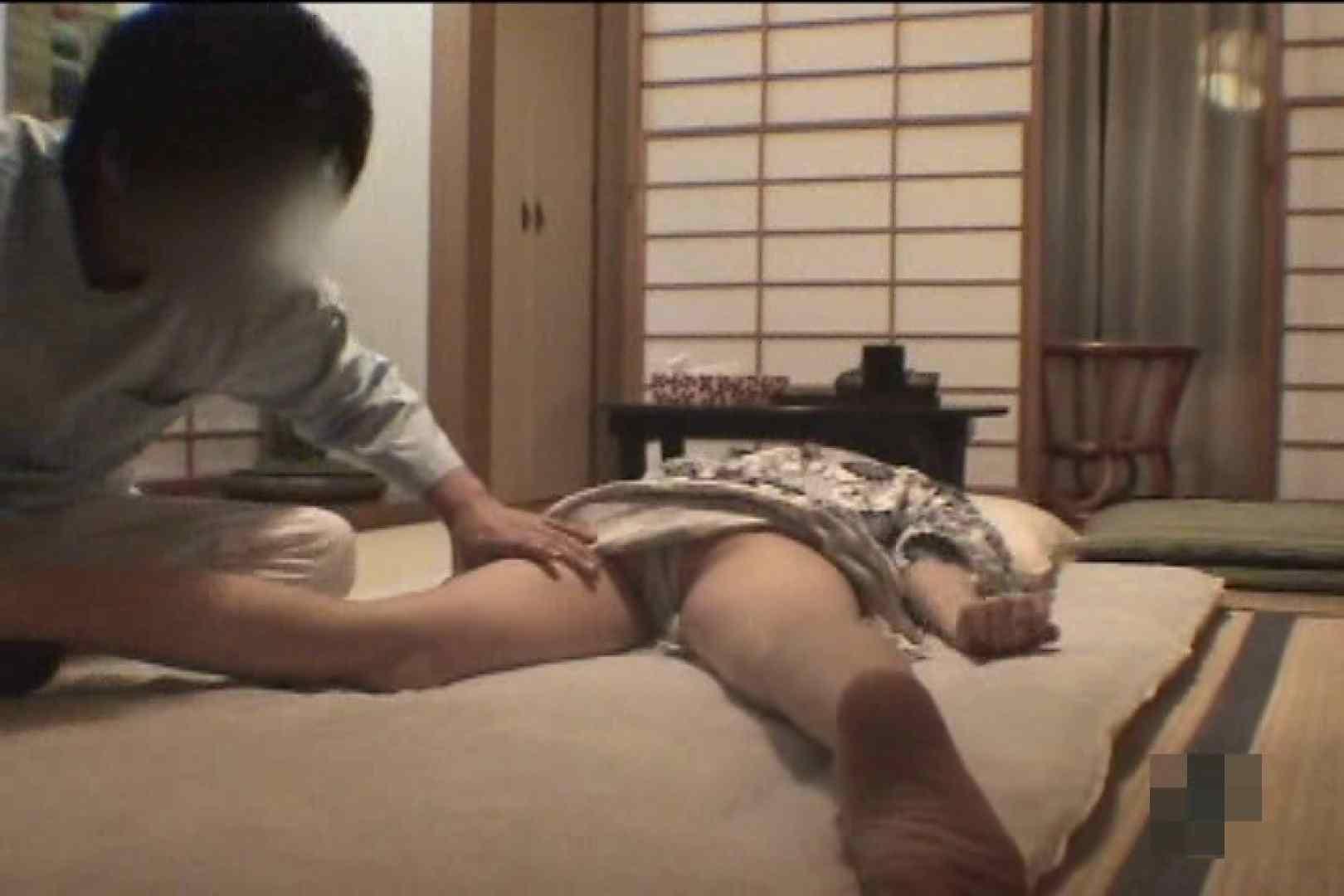 女性専用会員制風俗の実態!!Vol.6 性感マッサージ   マッサージ  98画像 13
