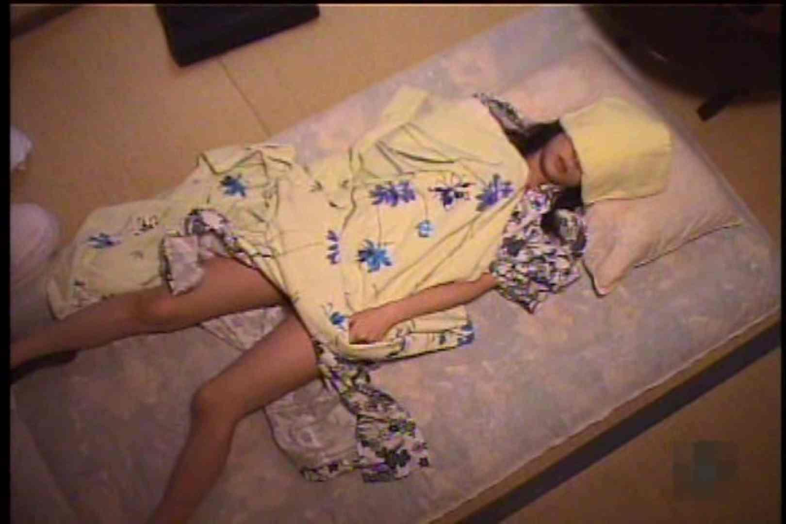 女性専用会員制風俗の実態!!Vol.6 OLセックス 盗撮オマンコ無修正動画無料 98画像 30