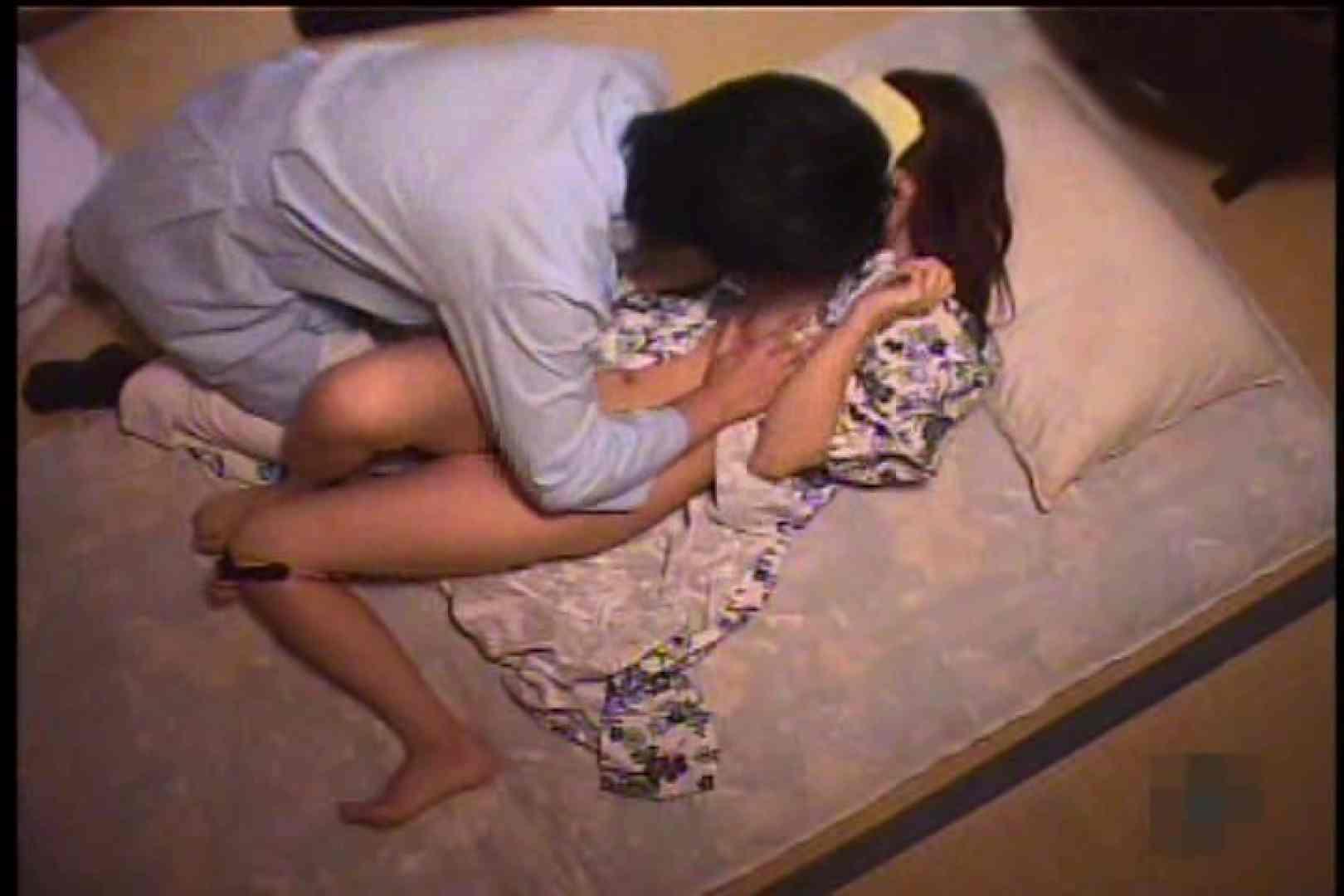 女性専用会員制風俗の実態!!Vol.6 性感マッサージ   マッサージ  98画像 37
