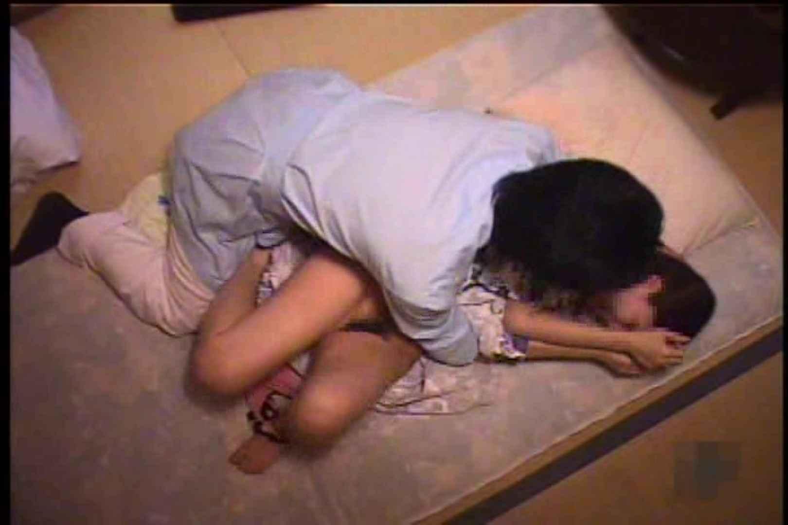 女性専用会員制風俗の実態!!Vol.6 OLセックス 盗撮オマンコ無修正動画無料 98画像 38
