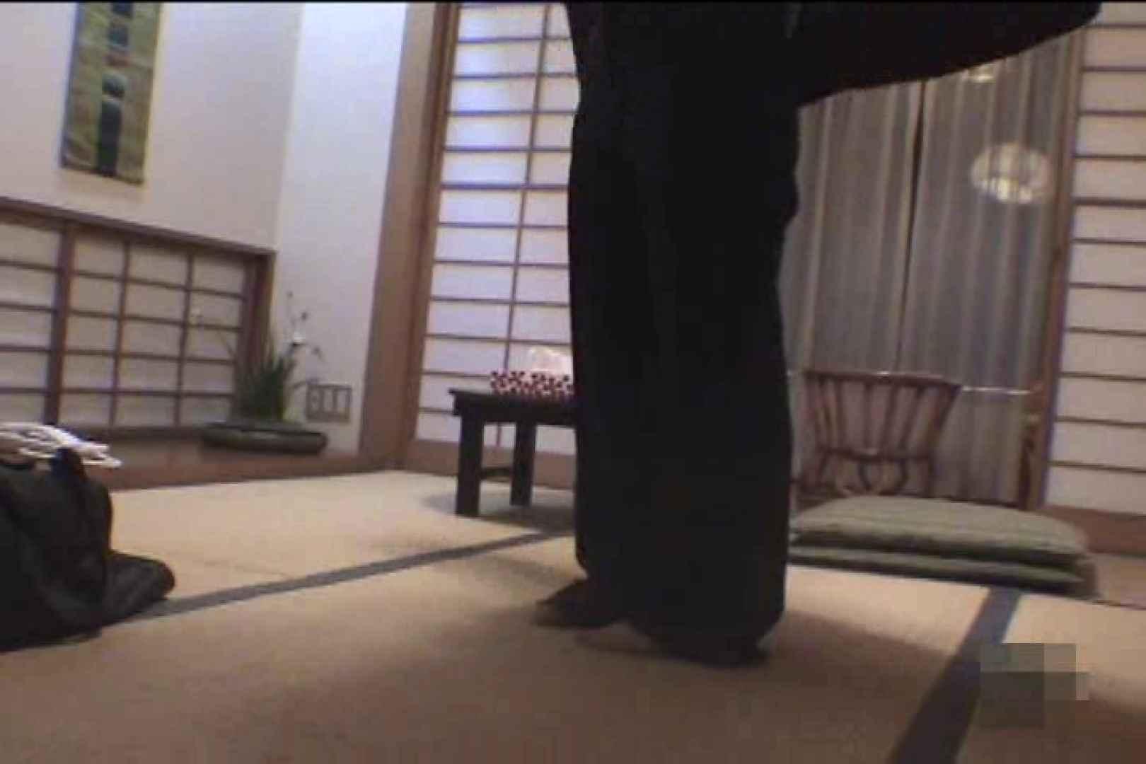 女性専用会員制風俗の実態!!Vol.6 性欲 覗きぱこり動画紹介 98画像 55