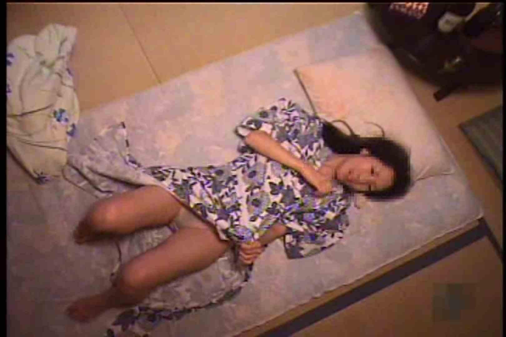 女性専用会員制風俗の実態!!Vol.6 性欲 覗きぱこり動画紹介 98画像 71