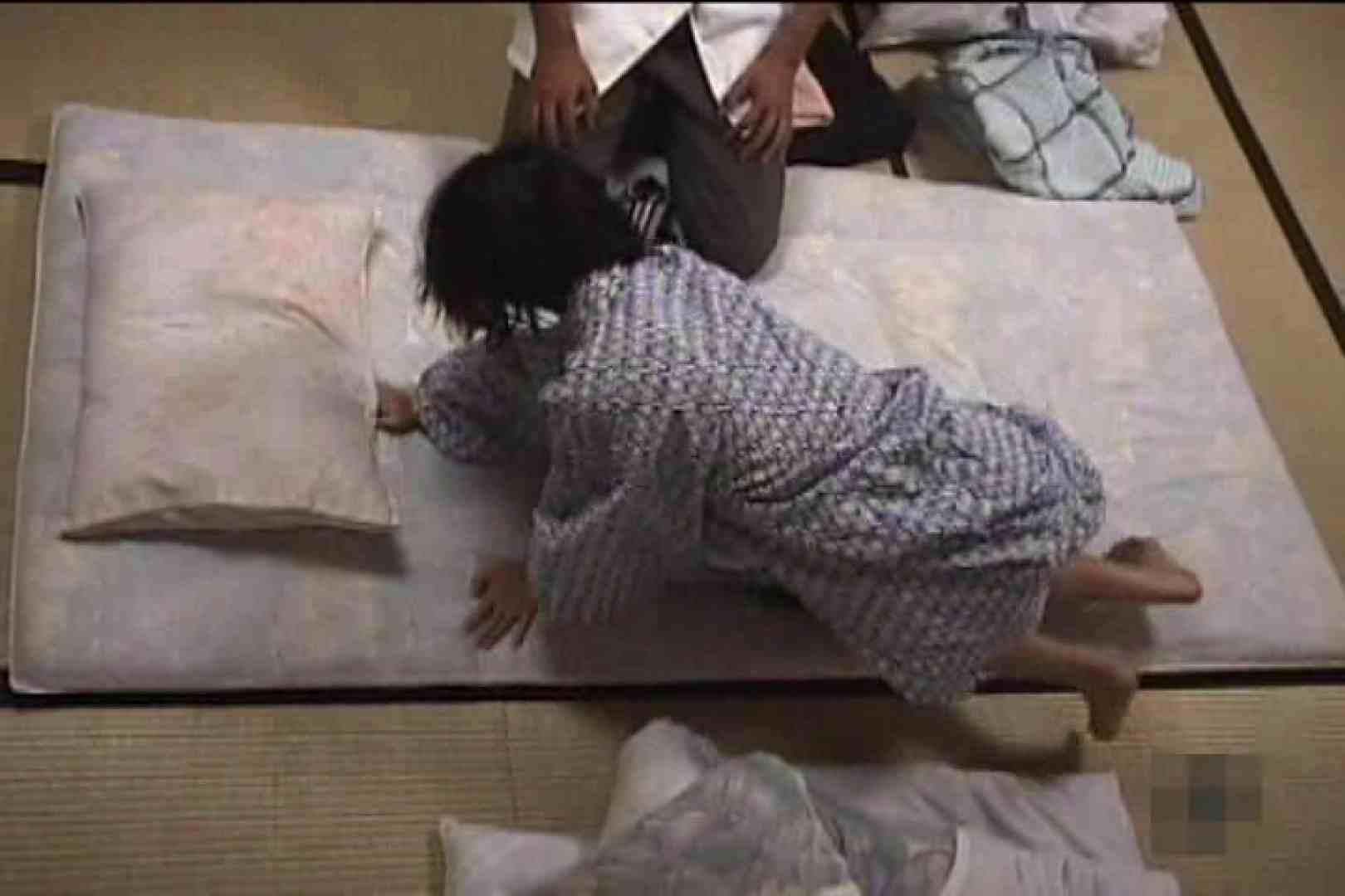 女性専用会員制風俗の実態!!Vol.6 性感マッサージ   マッサージ  98画像 97