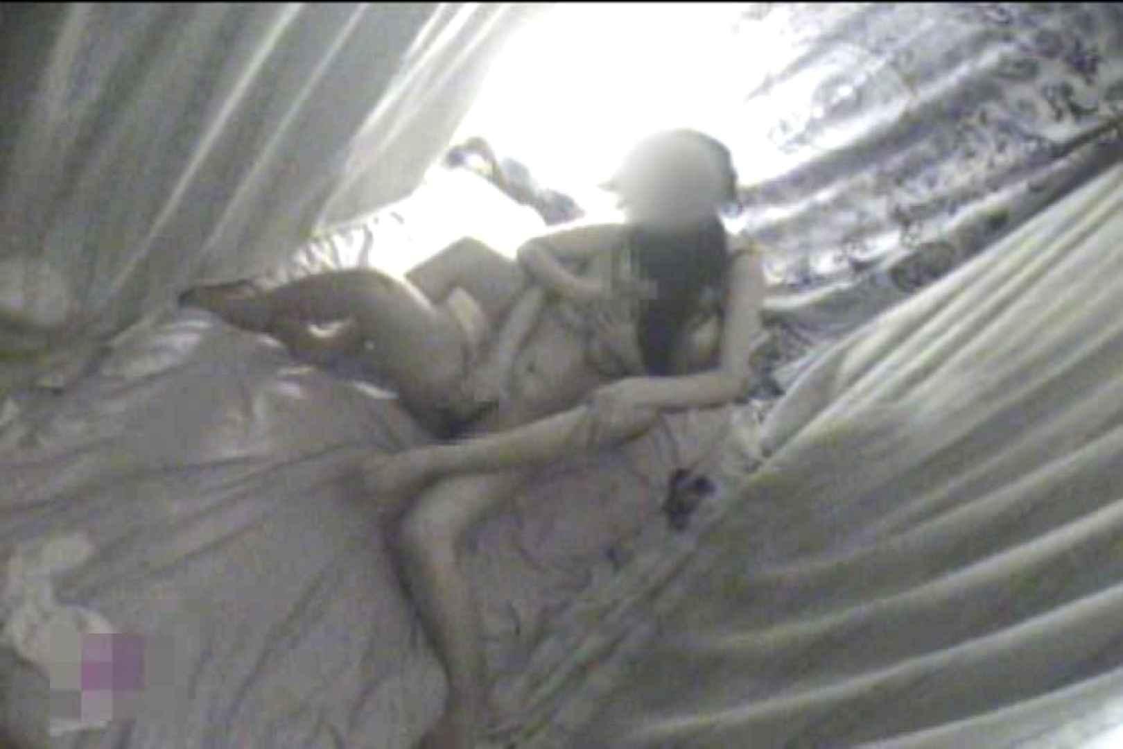 女性専用会員制風俗の実態!!Vol.3 OLセックス 盗み撮りオマンコ動画キャプチャ 50画像 47