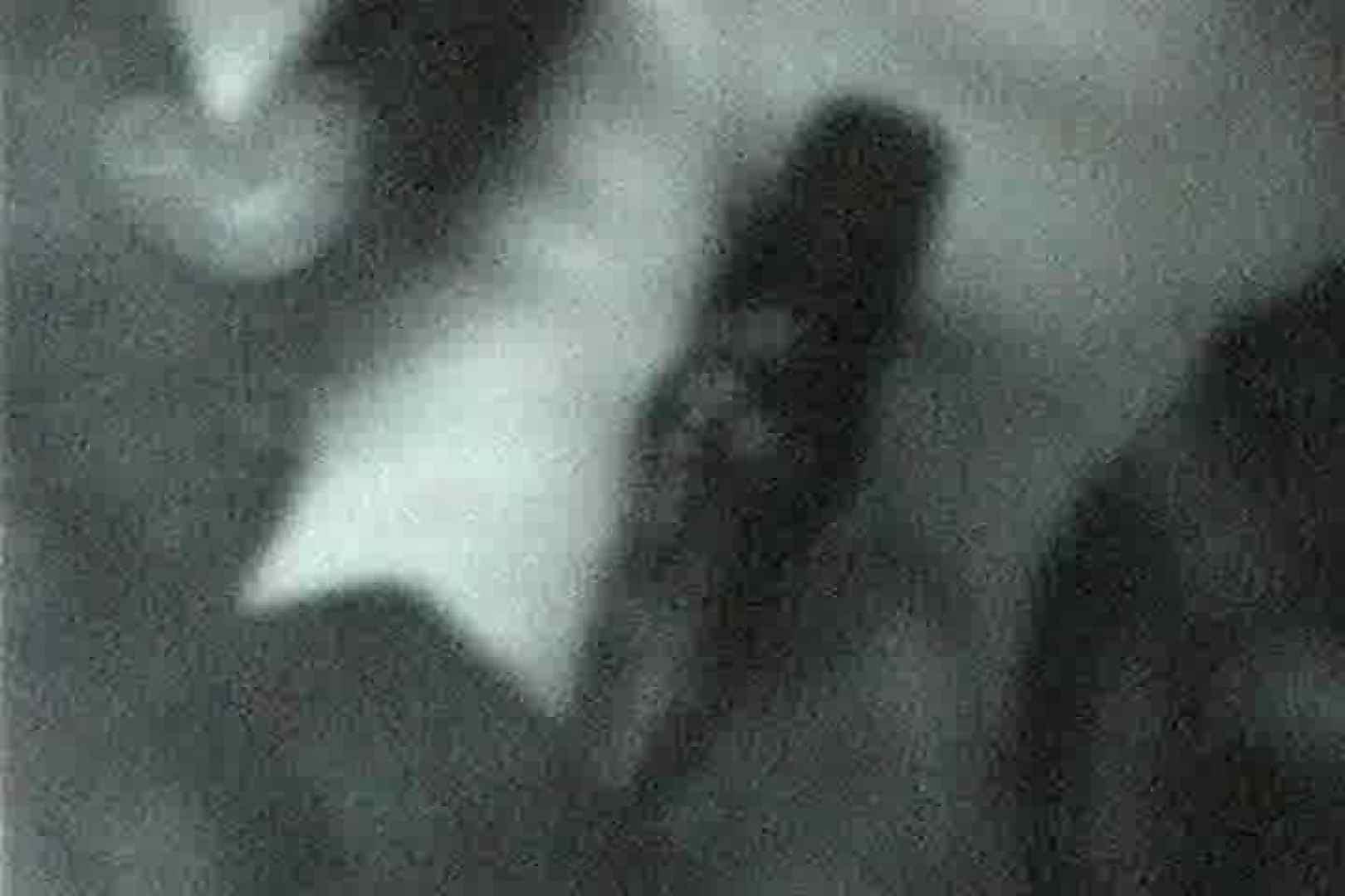 充血監督の深夜の運動会Vol.37 OLセックス のぞきおめこ無修正画像 57画像 20