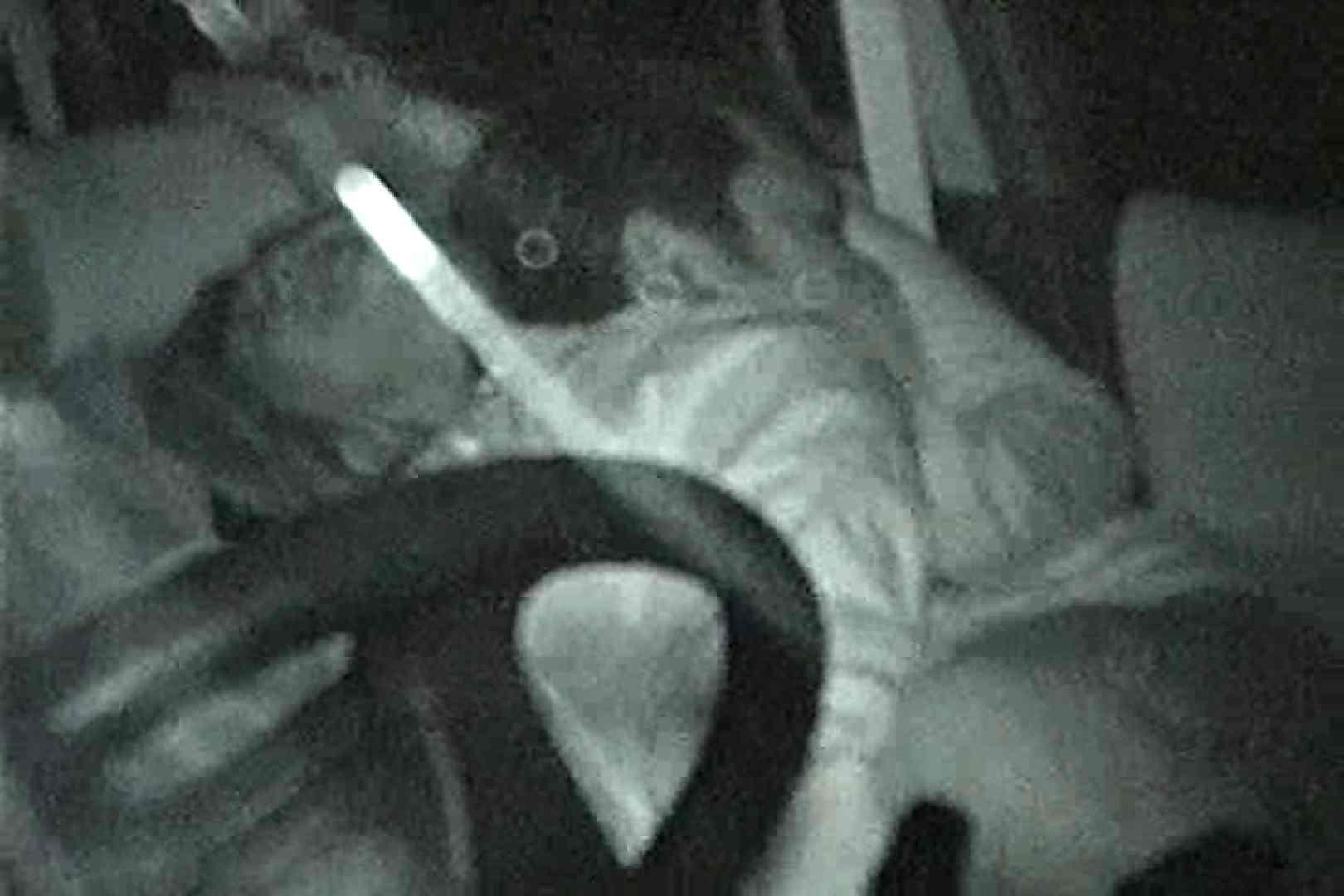 充血監督の深夜の運動会Vol.37 OLセックス のぞきおめこ無修正画像 57画像 23