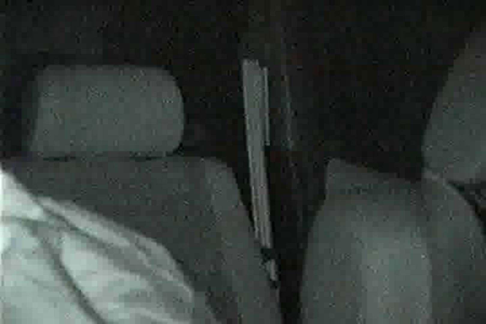 充血監督の深夜の運動会Vol.37 ギャルヌード | カップル  57画像 25