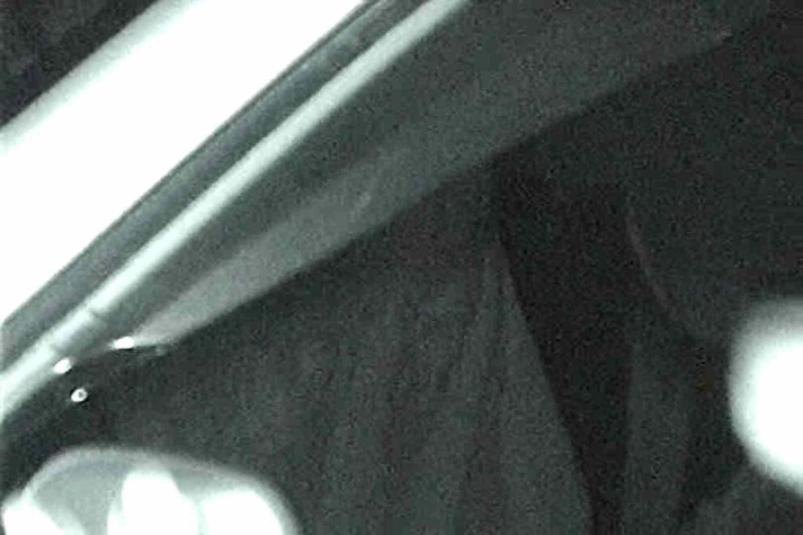 充血監督の深夜の運動会Vol.37 ギャルヌード  57画像 36