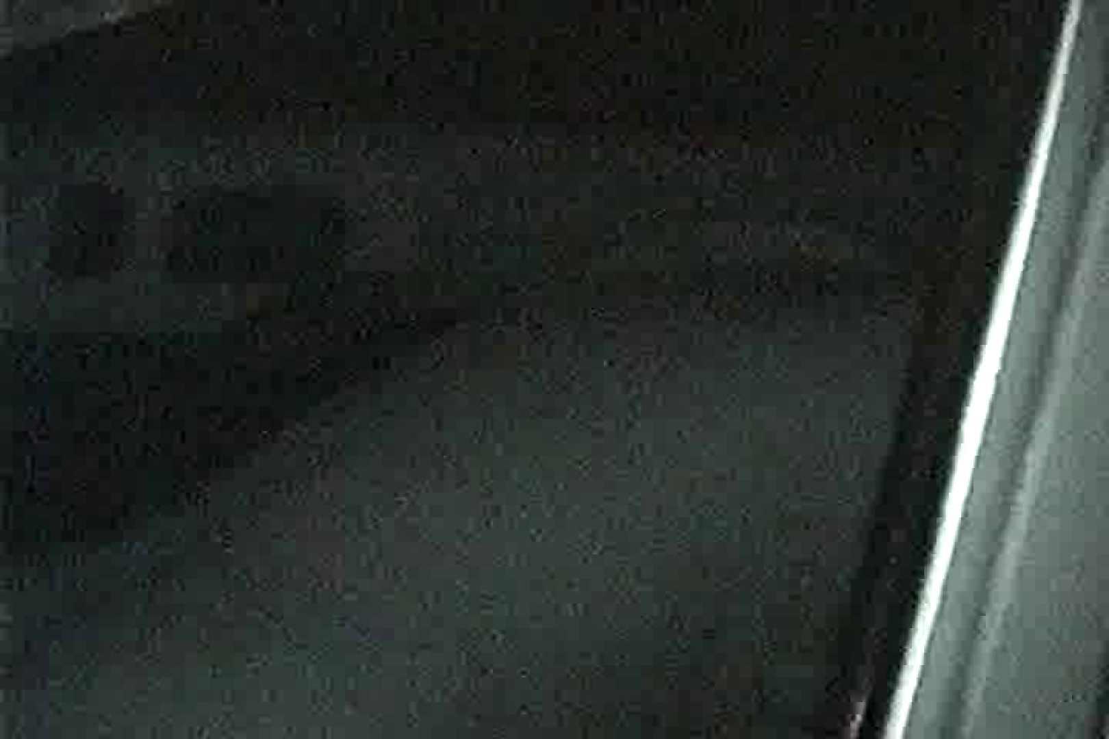 充血監督の深夜の運動会Vol.37 ギャルヌード | カップル  57画像 40