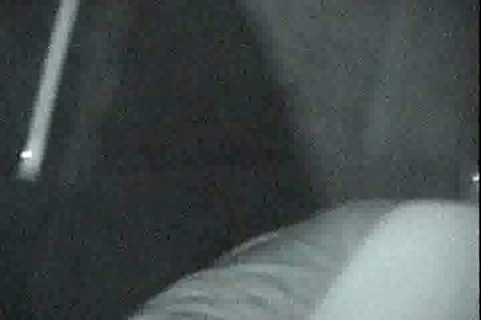 充血監督の深夜の運動会Vol.37 OLセックス のぞきおめこ無修正画像 57画像 41