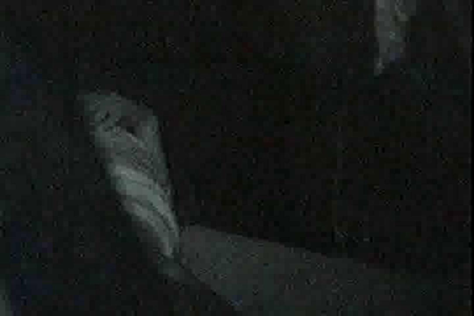 充血監督の深夜の運動会Vol.37 ギャルヌード | カップル  57画像 49