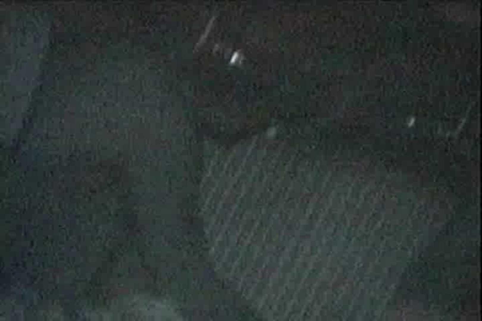 充血監督の深夜の運動会Vol.39 OLセックス  80画像 2