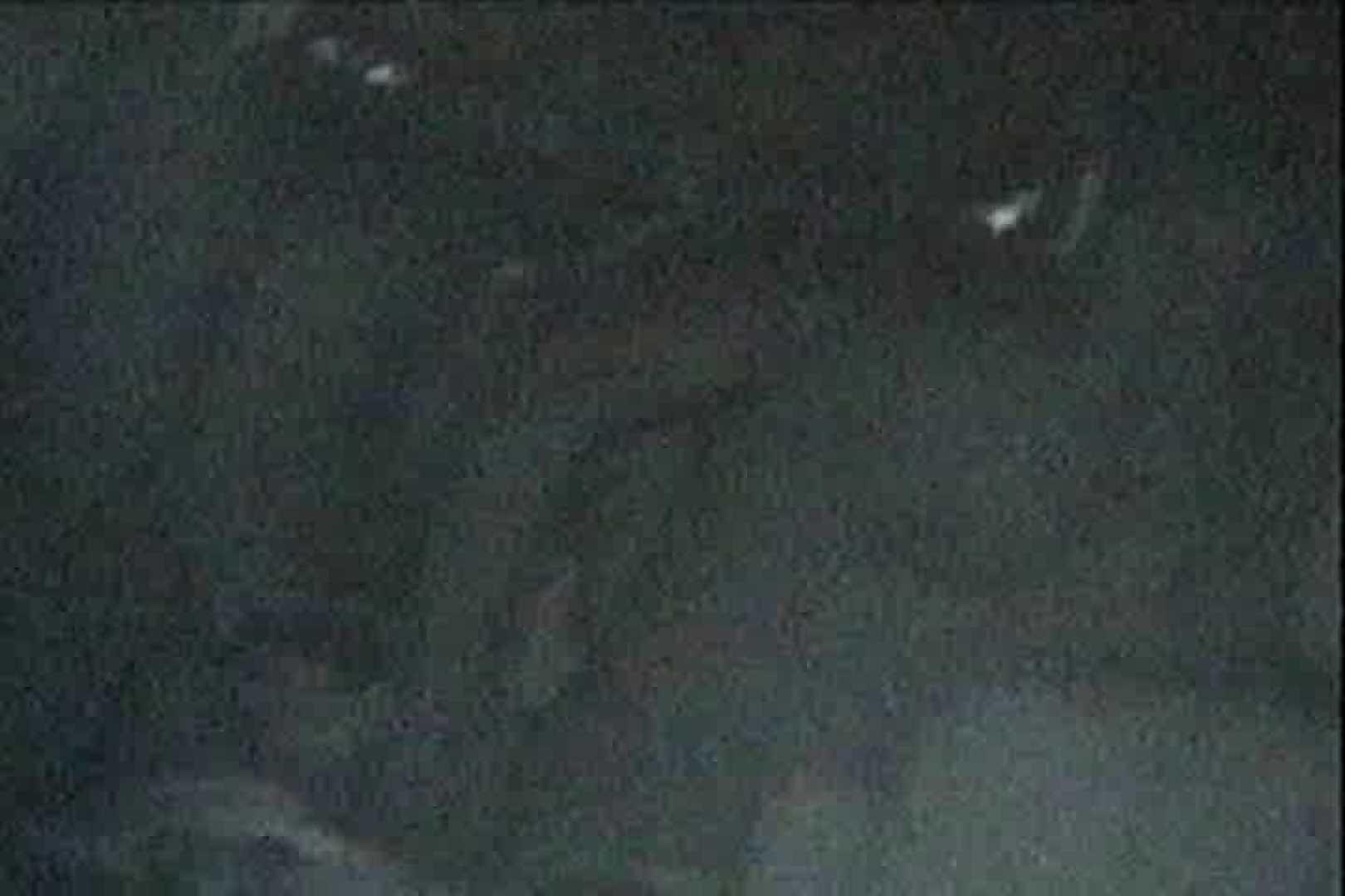 充血監督の深夜の運動会Vol.39 OLセックス  80画像 4