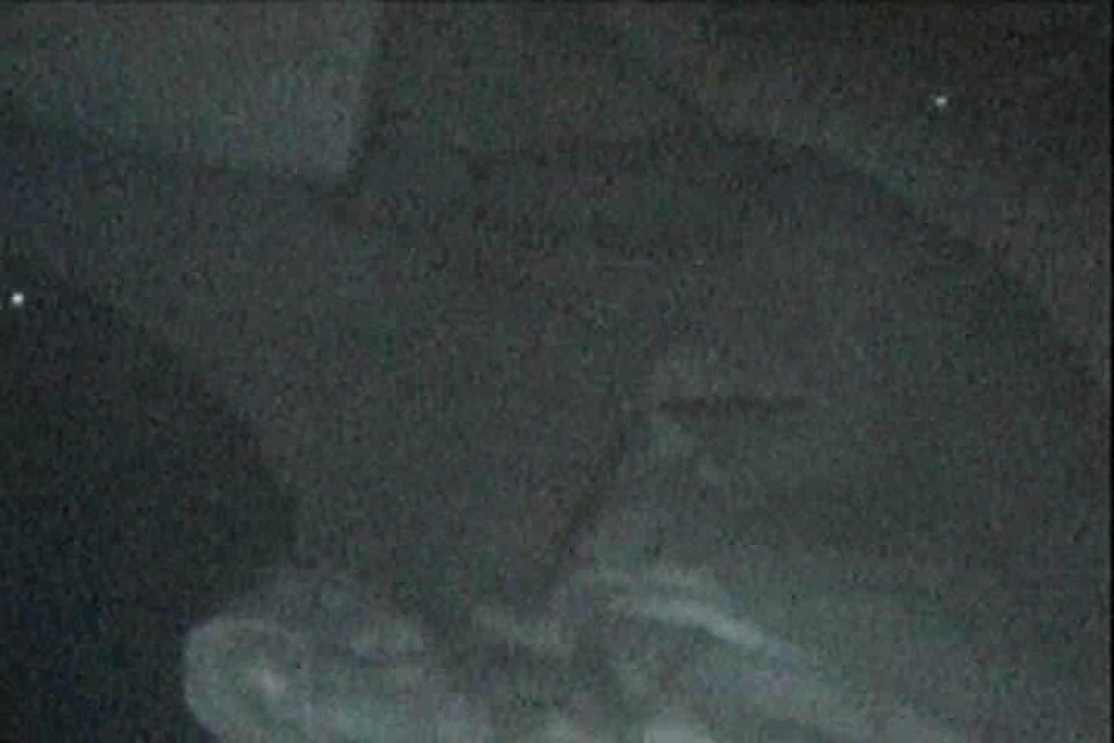 充血監督の深夜の運動会Vol.39 OLセックス  80画像 24