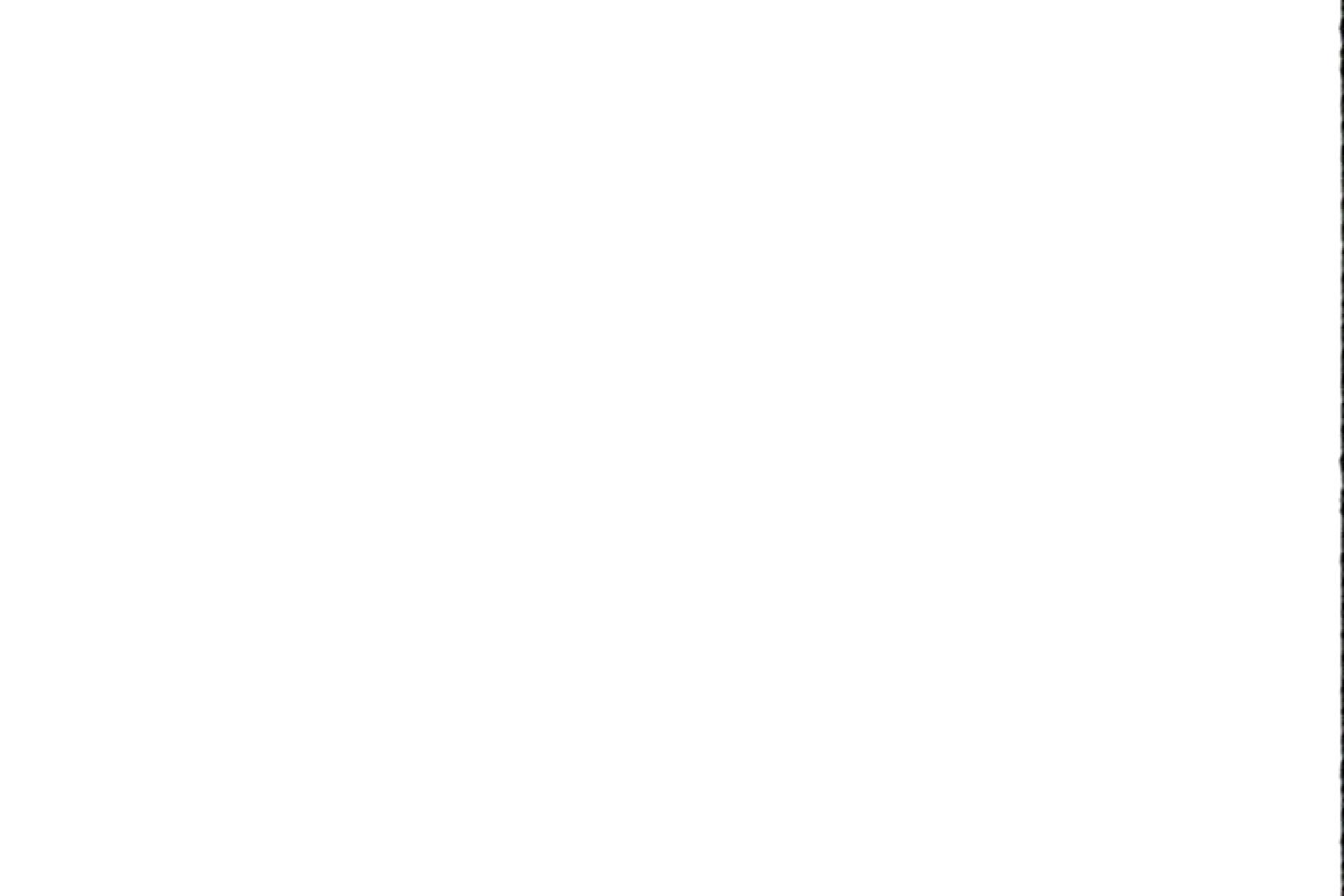 充血監督の深夜の運動会Vol.39 OLセックス | カップル  80画像 35