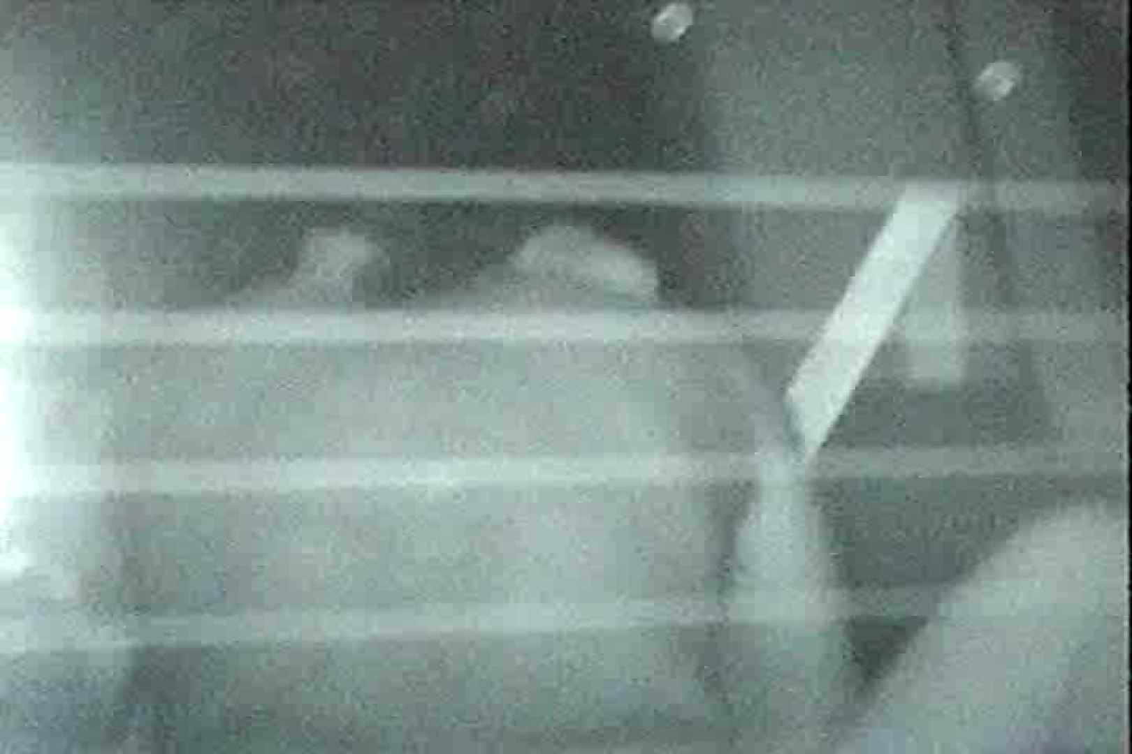 充血監督の深夜の運動会Vol.39 OLセックス  80画像 44