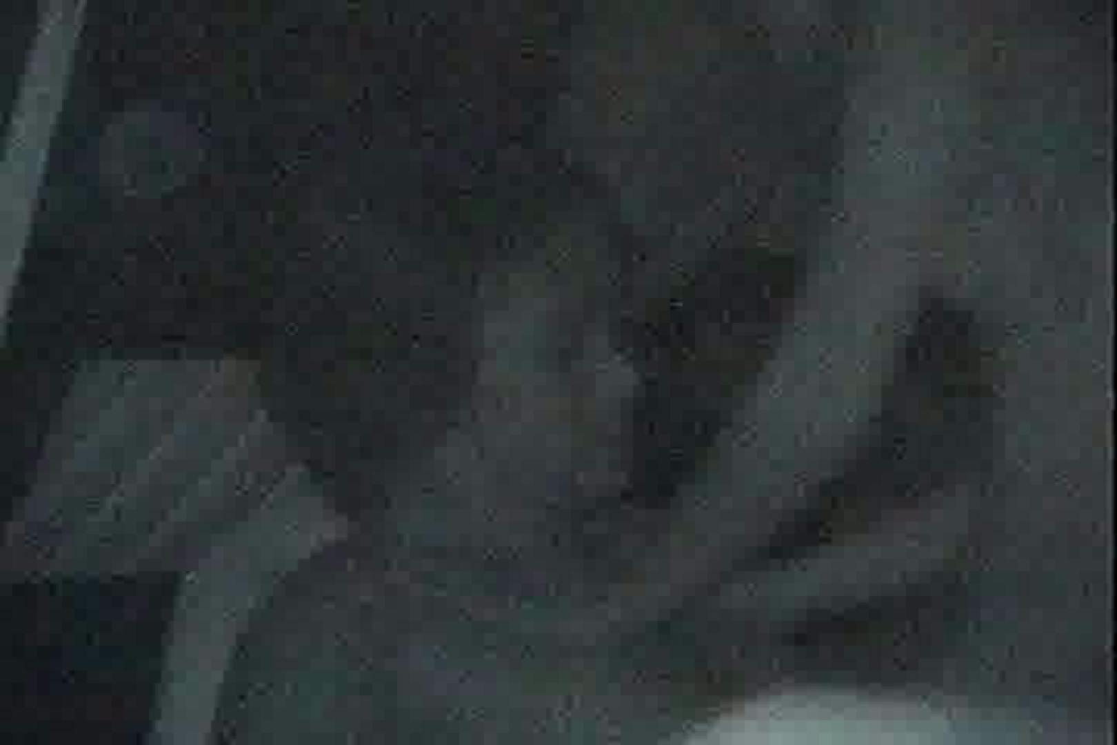 充血監督の深夜の運動会Vol.39 OLセックス | カップル  80画像 61