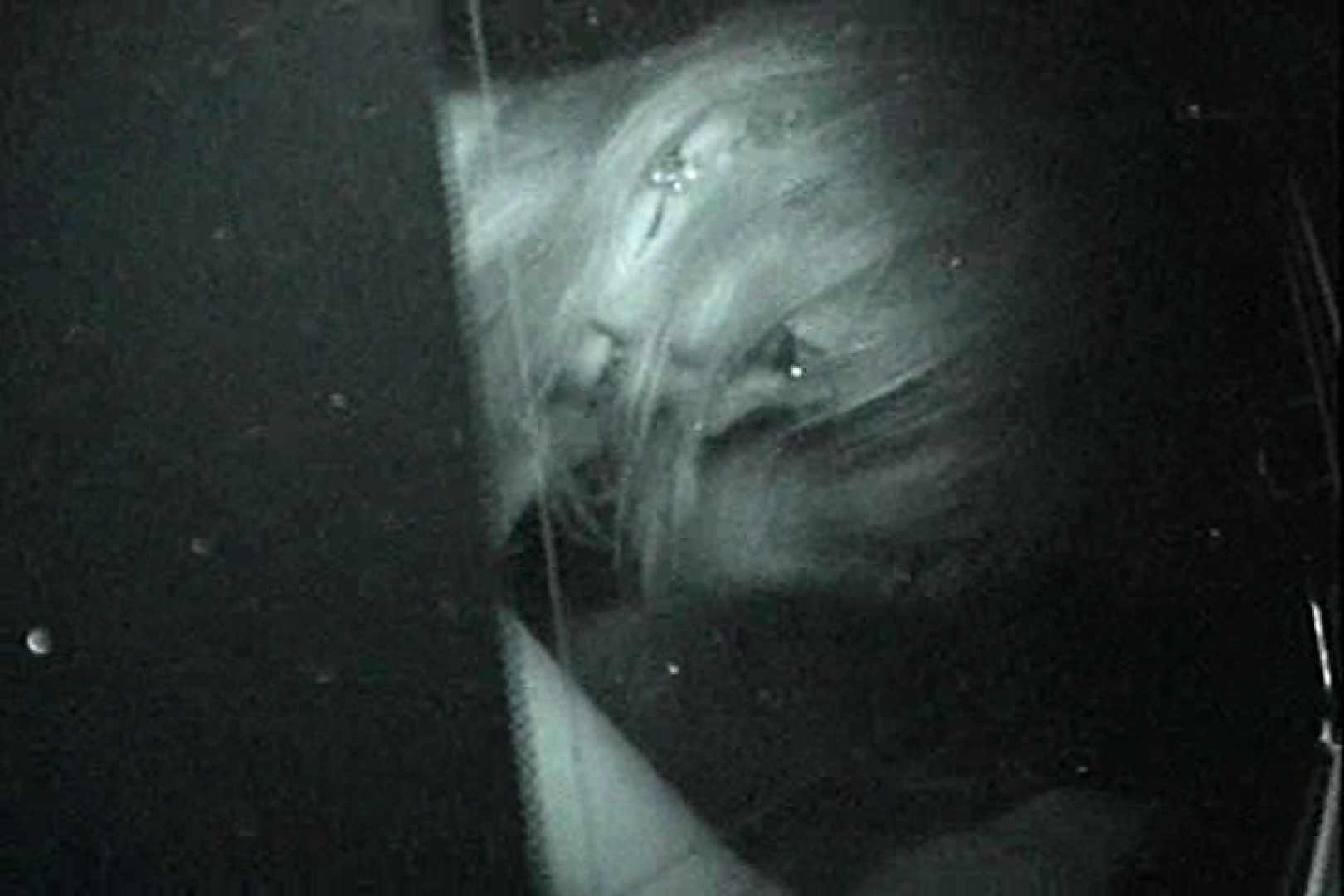 充血監督の深夜の運動会Vol.39 OLセックス | カップル  80画像 73