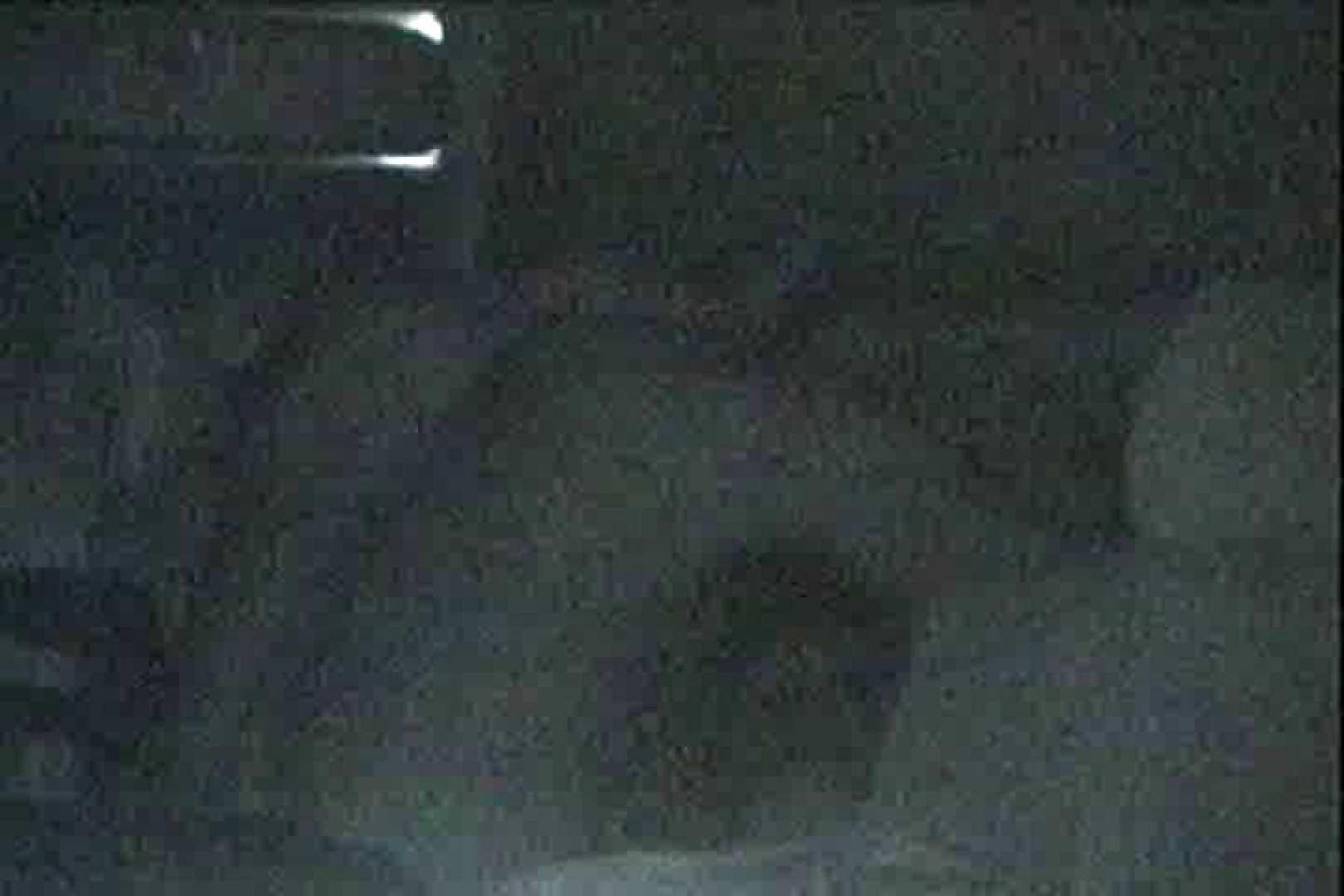 無修正エロ動画|充血監督の深夜の運動会Vol.40|ピープフォックス(盗撮狐)