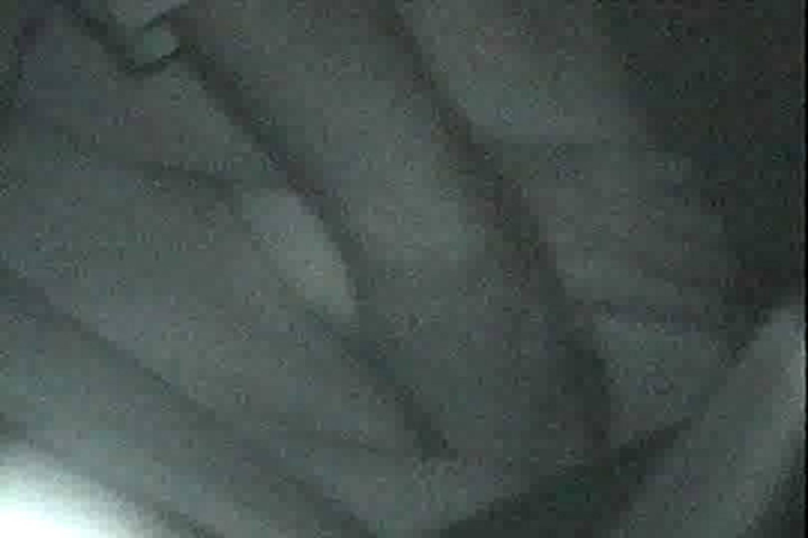 充血監督の深夜の運動会Vol.41 OLセックス 盗撮ヌード画像 79画像 7