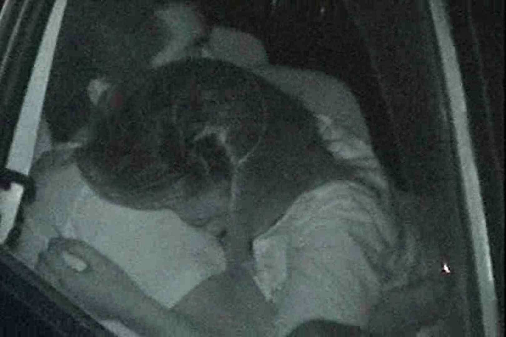 充血監督の深夜の運動会Vol.41 OLセックス 盗撮ヌード画像 79画像 12